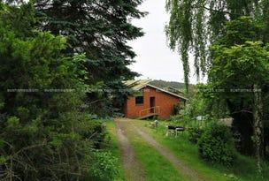 2 Hoares Road, Wilmot, Tas 7310
