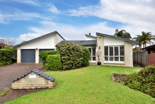 13 Chestnut Avenue, Bomaderry, NSW 2541