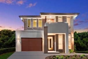 Lot 142  McLoughlin Street (Elara Estate), Marsden Park, NSW 2765