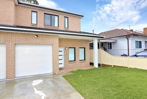46 Lawford Street, Greenacre, NSW 2190
