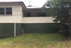 15 Church Street, Bellingen, NSW 2454