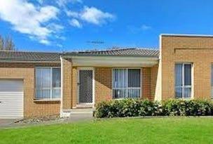 13 Percival Ave, Ingleburn, NSW 2565
