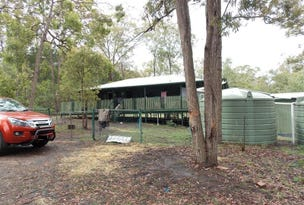 48 LANGTON ROAD, Blackbutt, Qld 4306