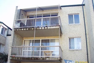 7A/52 Forbes Street, Turner, ACT 2612