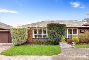 6/15-17 Kangaroo Road, Murrumbeena, Vic 3163