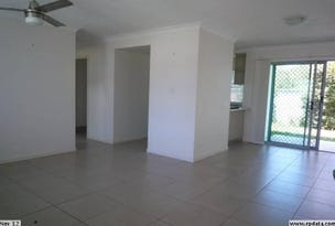 Unit 3 8A Low Street, Yandina, Qld 4561