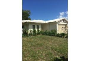 16 Corella Street, Port Douglas, Qld 4877