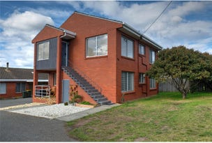 3/19 Mercer Street, New Town, Tas 7008