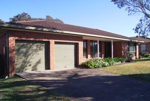 34 Joel Drive, Old Bar, NSW 2430