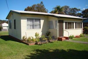 34 Owen Street, Huskisson, NSW 2540