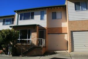 3/12 Kirwan Close, Jindabyne, NSW 2627