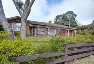 81 - 83 Hat Hill Road, Blackheath, NSW 2785