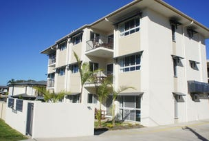 Unit 1/47-53 Barney Street, Barney Point, Qld 4680