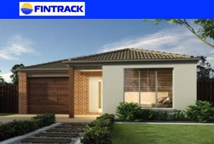 Lot 1119 Ellerton Ave, Branxton, NSW 2335