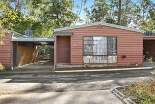 5/15 Crown Street, Batemans Bay, NSW 2536