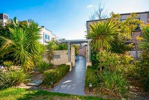 4/21-25 High Street, Caringbah, NSW 2229