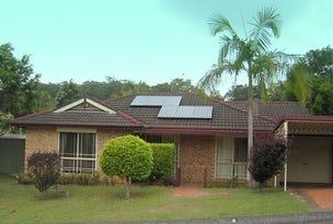 6 Burbank Dr, Tuggerah, NSW 2259