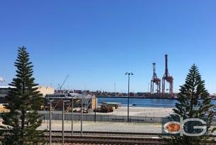 43/57 Beach Street, Fremantle, WA 6160