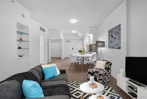 602/510 St Pauls Terrace, Bowen Hills, Qld 4006