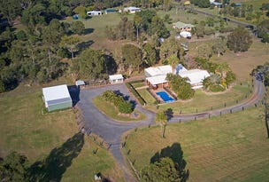 11 Valfern Court, Dundowran, Qld 4655