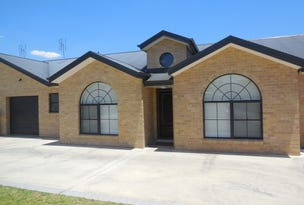 16-18 John Girdham Place, Forbes, NSW 2871