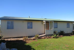 178 Henderson Road, Barrington, Tas 7306