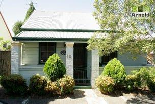 18 Cleary Street, Hamilton, NSW 2303