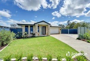 12 Bonnie Court, Flinders View, Qld 4305