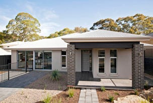 Lot 6 Too Whits Court, Mount Compass, SA 5210