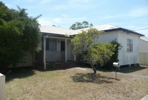 15 Lake Road, Swansea, NSW 2281