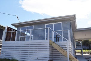 55 Beveridges Road, Lakes Entrance, Vic 3909