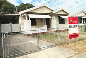 12 Phelps Street, Canley Vale, NSW 2166