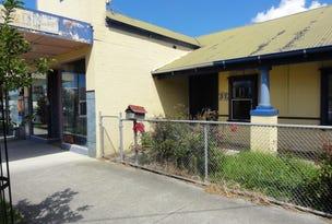42 Stanley St, Toora, Vic 3962