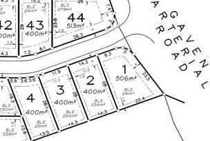 Lot 2, 64 Gaven Arterial Road, Maudsland, Qld 4210