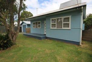194 Scenic Drive, Budgewoi, NSW 2262