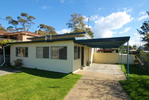 167 Macleans Point Road, Sanctuary Point, NSW 2540