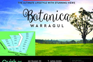 Lot 19, Stockdales Road, Warragul, Vic 3820