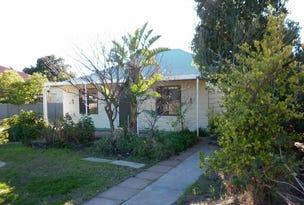 22 Forster Street, Port Augusta, SA 5700