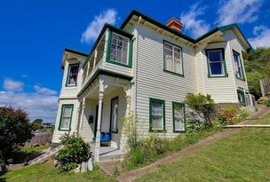 28 Formby Road, Devonport, Tas 7310