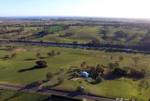 201 Tambo Upper Road, Swan Reach, Vic 3903