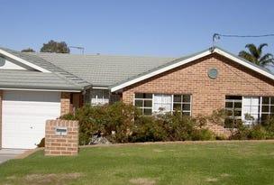 2/65 Redhead Road, Hallidays Point, NSW 2430