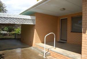 2/5 Mahoney Court, Bacchus Marsh, Vic 3340