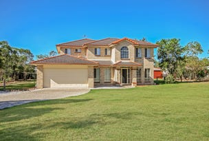 17-19 Cudgerie Court, Burpengary East, Qld 4505