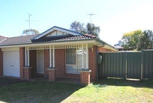 33A Mary Street The Oaks, Camden, NSW 2570