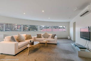 5/191 Harrington Street, Hobart, Tas 7000