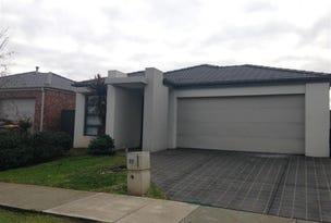 29 Bentley Drive, Deer Park, Vic 3023