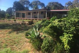 19L Thornwood Road, Dubbo, NSW 2830
