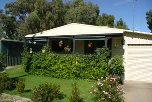 Site 70 Westside Caravan Park, Yarrawonga, Vic 3730