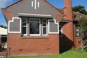 103 King Street, Bendigo, Vic 3550