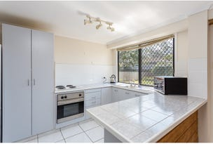 2/34 Island Outlook Avenue, Thornlands, Qld 4164